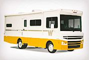 Winnebago-Brave-Gear-Patrol