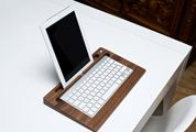 Woodys-tablet-tray-gear-patrol
