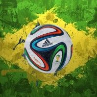 World-Cup-2014-Primer-Gear-Patrol-Lead