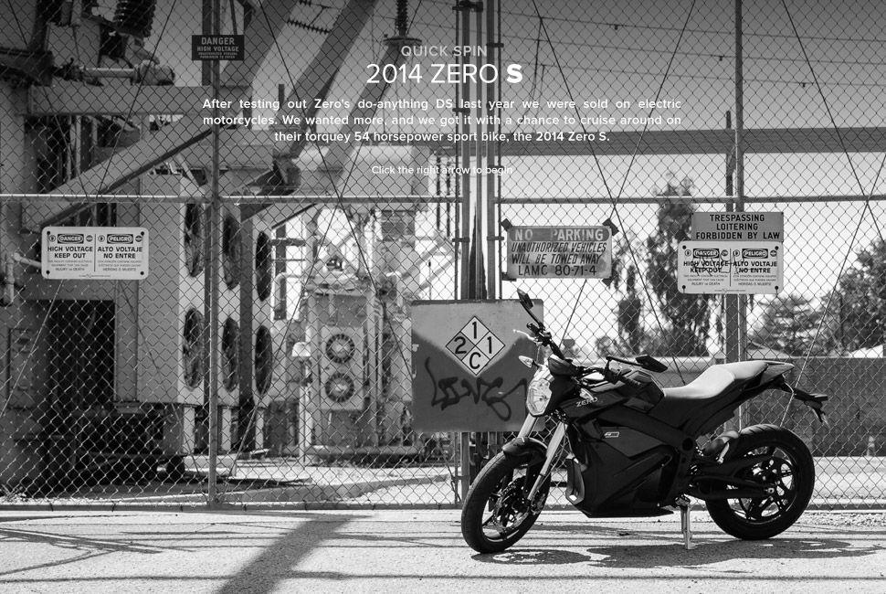Zero-S-Quick-Spin-Gear-Patrol-Slide-1