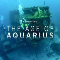 age-of-aquarius-gear-patrol-lead