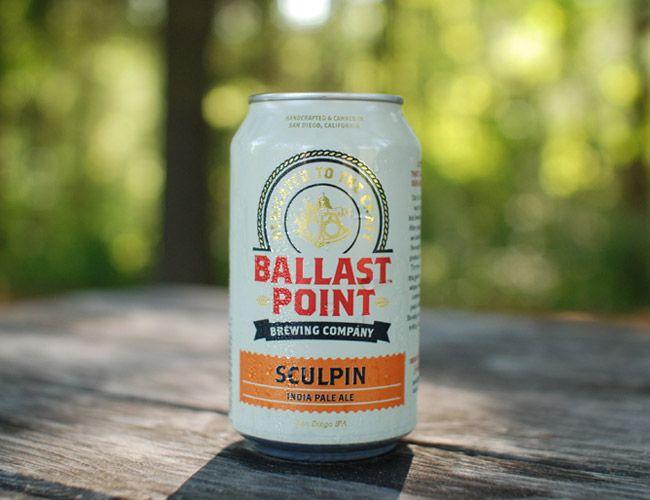 ballast-point-sculpin