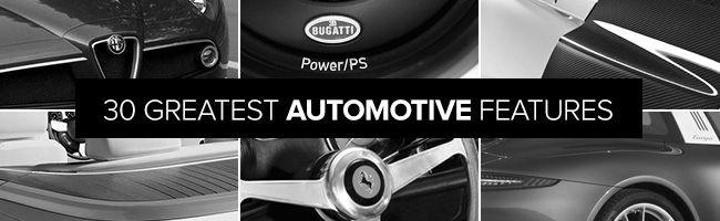 best-automotive-features-promo