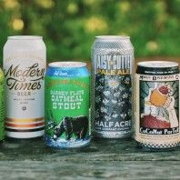 best-canned-beer-gear-patrol-lead