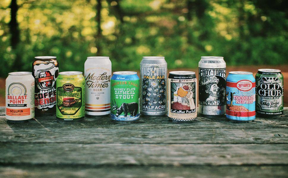 best-canned-beer-gear-patrol-lead-full