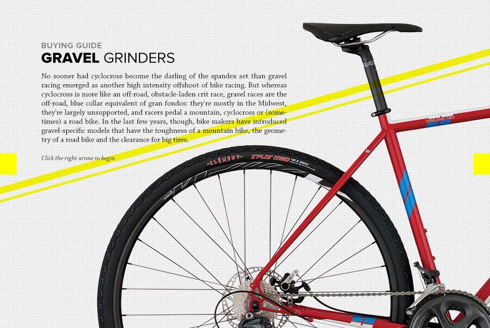 best-gravel-bikes-gear-patrol-slide-1