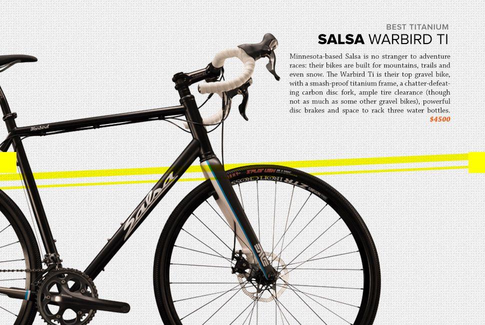 best-gravel-bikes-gear-patrol-slide-3