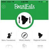 brazil-eats-app