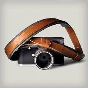 camera-strap-gear-patrol