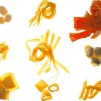 carbo-load-pasta-primer