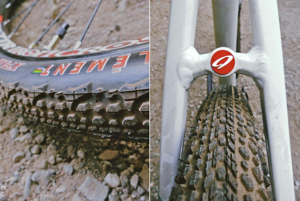 clement-xplor-ms-120-tpi-adventure-tire