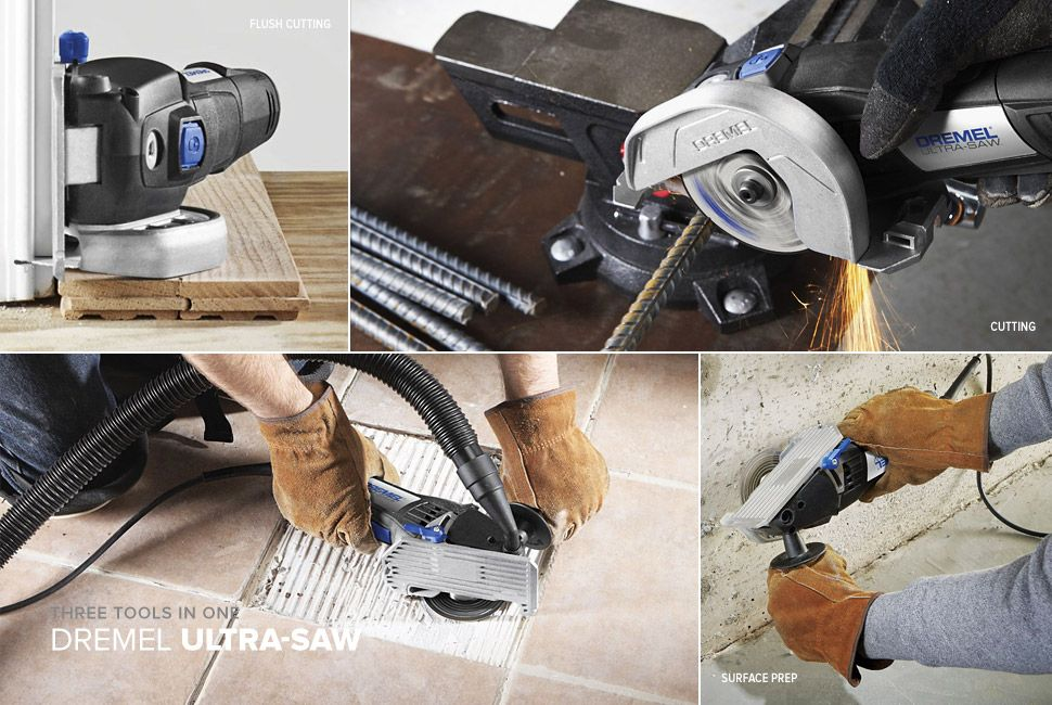 dremel-three-in-one-lead-full