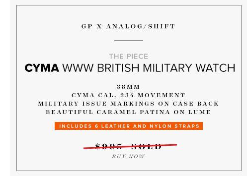 editors-note-CYMA-sold
