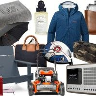 father's-day-gift-guide-lead-2