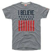 homage-4-years-t-shirt