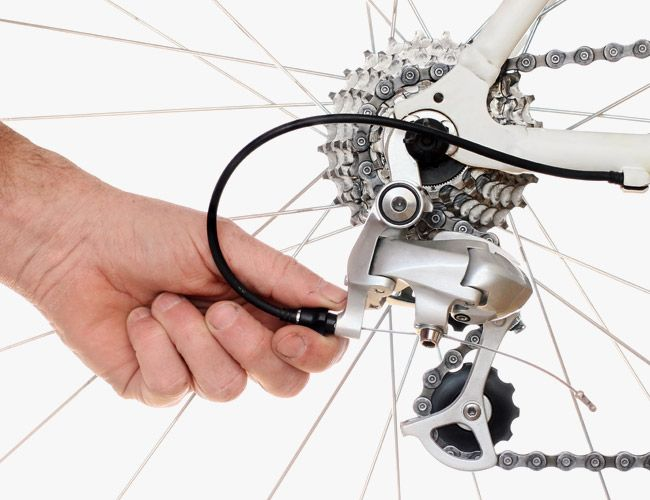 how-to-adjust-shifting