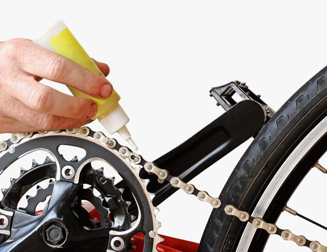 how-to-clean-lube-chain