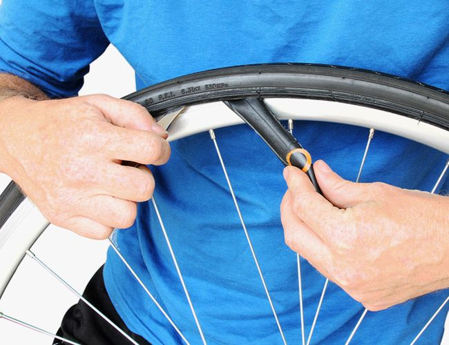 how-to-replace-bike-flat