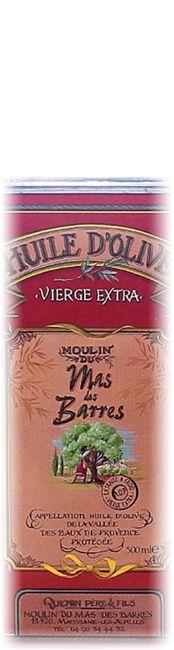 hulie-de-olive-evoo-