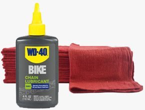 lube-your-chain