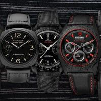 murdered-out-watches-gear-patrol-lead