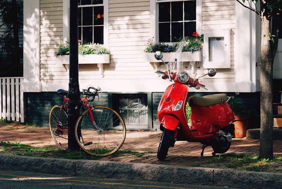 nantucket-reds-gear-patrol-lead-full