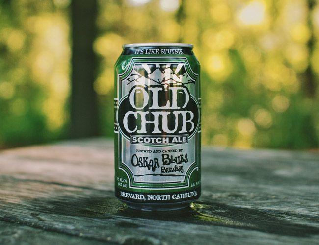old-chubb-scotch-ale