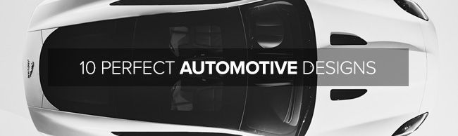 perfect-automotive-designs-promo-