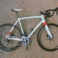 perfect-gravel-bike-gear-patrol-lead