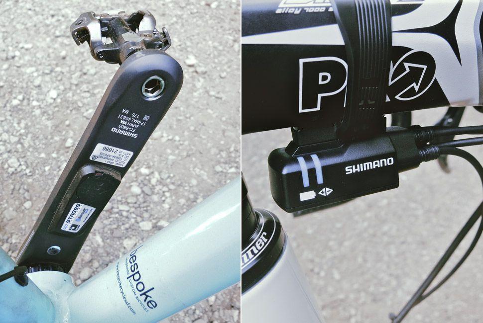 stage-power-meter-ultegra-6800