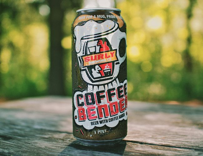 surly-coffee-blender