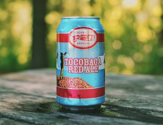 tocabaga-red-ale