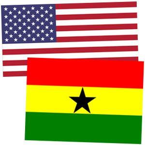 usa-vs-ghana