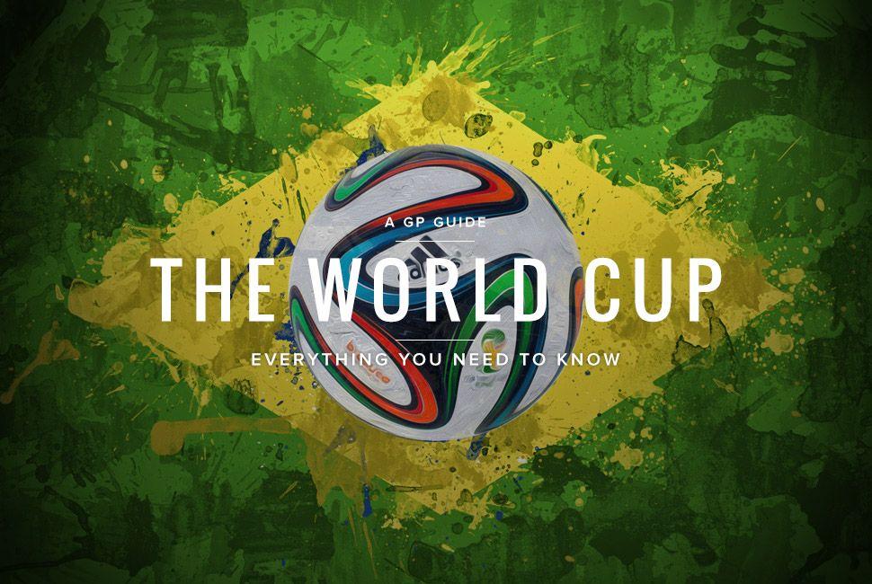 world-cup-hero