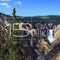 15-Best-day-hikes-west-gear-patrol-lead