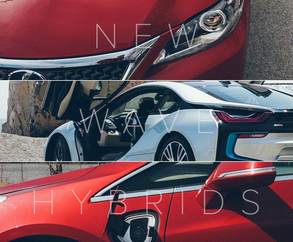 3-stylish-hybrids-gear-patrol-lead-FULL