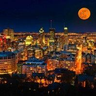 72-Hours-Montreal-Gear-Patrol-Lead