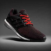 Adidas-Pure-Boost-and-Energy-Boost-Reveal-Gear-Patrol
