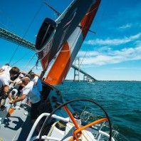 Alvimedica-Sailing-Gear-Patrol-LEAD