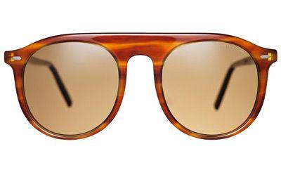 Autodromo-Stelvio-Glasses-Gear-Patrol