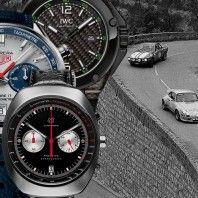 Automotive-Watches-Gear-Patrol-Lead