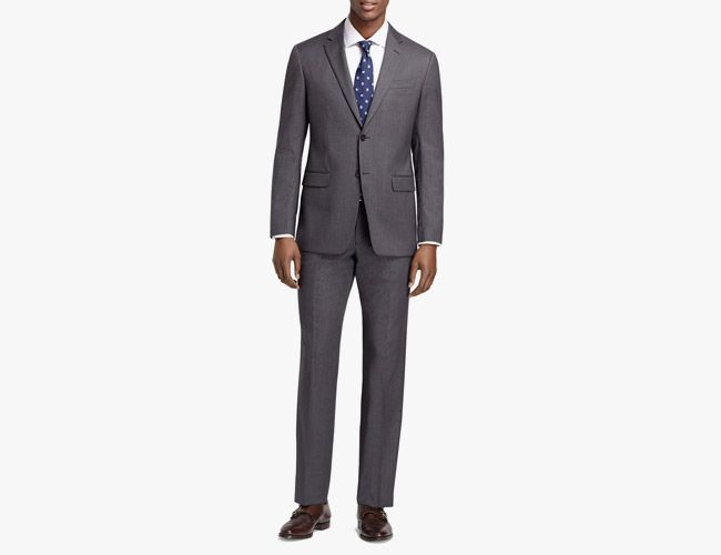 BROOKS-BROTHERS-SUIT-GEAR-PATROL