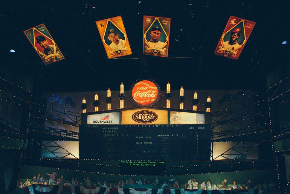Baseball-Hall-of-Fame-Gear-Patrol-Lead-Full