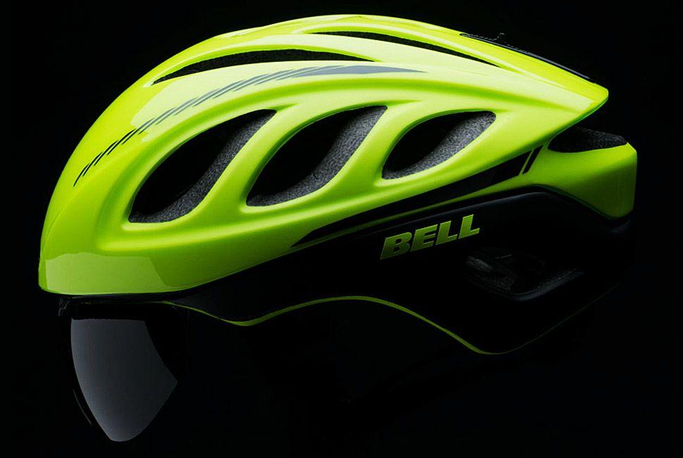 Bell-Helmet-Gear-Patrol-Lead-Full