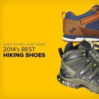 Best-Hiking-Shoes-Gear-Patrol