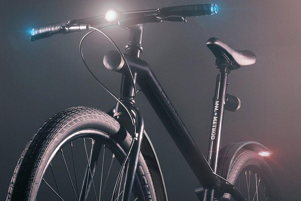 Bike-Design-Project-Gear-Patrol-Lead-Full