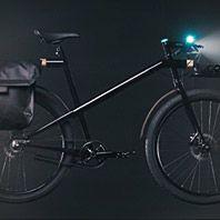 Bike-Design-Project-Gear-Patrol