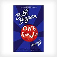 Bill-Bryson-One-Summer-Book-Gear-Patrol