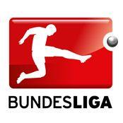 Bundesliga-Gear-Patrol