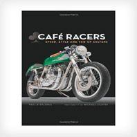 Cafe-Racers-Gear-Patrol